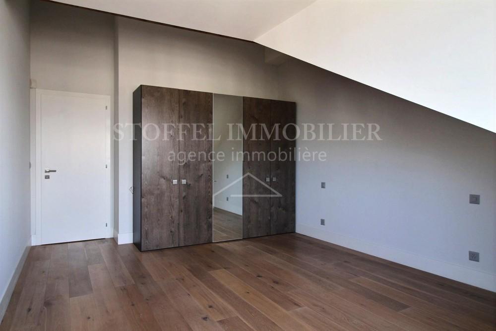 Magnifique appartement avec cachet au coeur de Champel